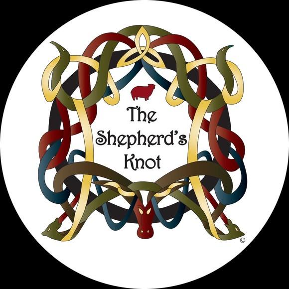 shepherdsknot